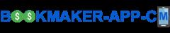 bookmaker-app-cm.com