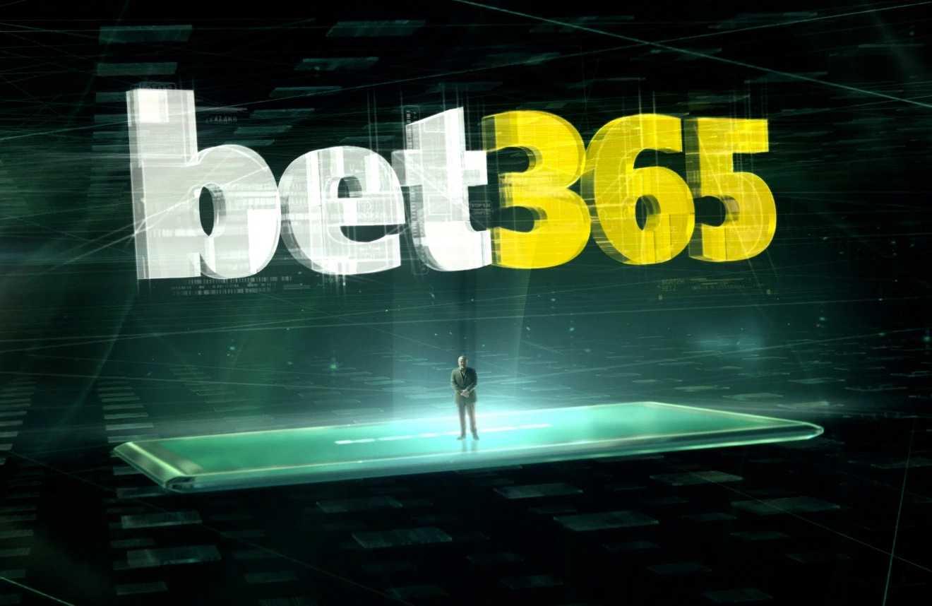 Bet365 app paris en ligne