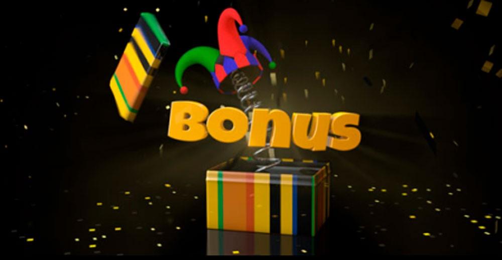 Bwin app bonus